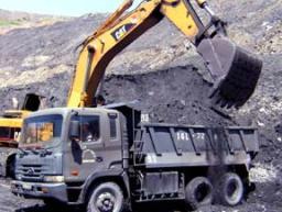 Phó Thủ tướng yêu cầu các doanh nghiệp giảm tồn kho than