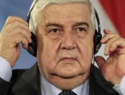 Syria tuyên bố sẽ tự vệ