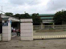 HBI được đầu tư khu đất 42.257 m2 nhà máy dệt 19/5