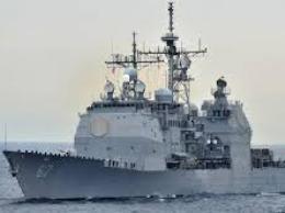 Phương Tây lộ kế hoạch tấn công quân sự vào Syria?
