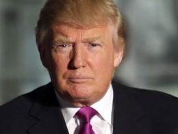 Trùm bất động sản Donald Trump bị kiện vì lừa đảo