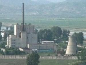 Triều Tiên đề xuất đàm phán 4 bên về vấn đề hạt nhân