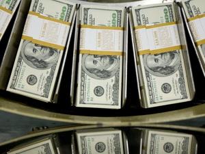 Cảnh báo nguy cơ khủng hoảng kinh tế toàn cầu hậu QE