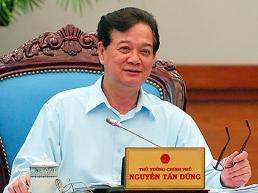 Thủ tướng yêu cầu kiên định mục tiêu tăng trưởng ở mức 5,3-5,4%