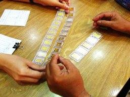 NHNN vẫn bán được 19.700 lượng vàng đấu thầu
