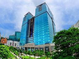 Vingroup không loại trừ khả năng sẽ niêm yết tại Singapore cuối năm nay