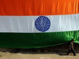 Rupee mất giá kỷ lục, phe đối lập Ấn Độ kêu gọi chính phủ từ chức