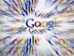 Google sẽ vẫn thống trị doanh thu quảng cáo di động
