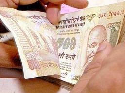 Ấn Độ kêu gọi kiều dân cứu đồng rupee