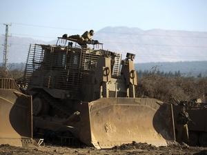Dư luận thế giới phản đối can thiệp quân sự vào Syria