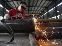 Trung Quốc bất ngờ tuyên bố ngừng công bố chỉ số PMI