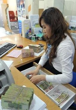 Hơn 6.400 doanh nghiệp ở TPHCM được cơ cấu kỳ hạn trả nợ