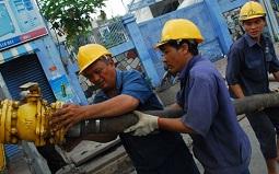 TPHCM sẽ tổng kiểm tra lương tại 53 doanh nghiệp