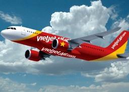 VietJet Air cân nhắc niêm yết cổ phiếu ở nước ngoài