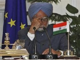 Tăng trưởng kinh tế Ấn Độ chậm nhất kể từ khủng hoảng tài chính toàn cầu