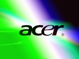 Hãng máy tính Acer lên tiếng bác bỏ thông tin sáp nhập
