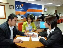 Ngân hàng thêm vai quản lý chiến lược