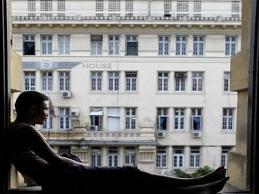 Myanmar: Bong bóng bất động sản cản bước nhà đầu tư ngoại?