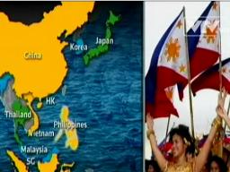 Địa điểm đầu tư nào hấp dẫn nhất khu vực châu Á?