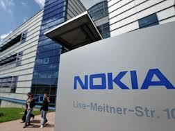 Nokia sẽ kinh doanh gì sau khi bán mảng điện thoại di động?