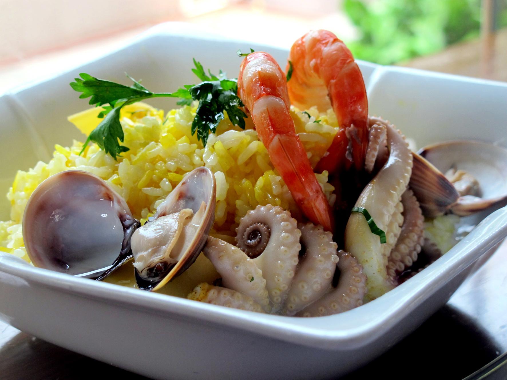 Tháng 9: Hương vị Tứ Xuyên tuyệt hảo từ nhà hàng Ming- Sofitel Plaza