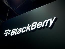 BlackBerry muốn bán công ty vào tháng 11 tới