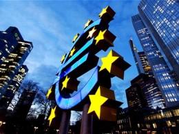 Hoạt động kinh doanh eurozone tăng trưởng mạnh nhất hơn 2 năm