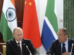 Khai mạc Hội nghị Thượng đỉnh G20