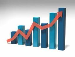 IMF: Thị trường mới nổi không còn là đầu tàu tăng trưởng toàn cầu