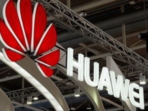 Huawei không quan tâm tới việc mua lại BlackBerry