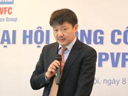 HĐQT PVcombank: 4 đại diện từ PVFC, 3 đại diện từ Westernbank