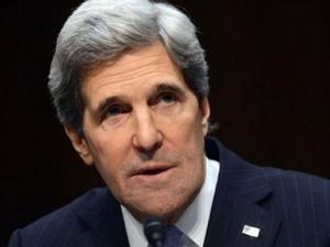 Mỹ phát tán video về cuộc tấn công hóa học ở Syria