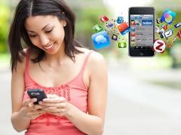 Viettel sẽ kinh doanh dịch vụ tin nhắn miễn phí?