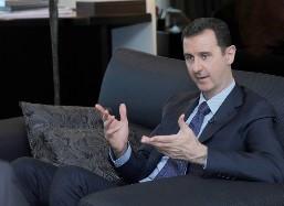 Syria sẽ chuyển giao quyền lực để tránh bị Mỹ tấn công?