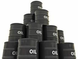 Iraq xuất khẩu gần 2,6 triệu thùng dầu mỏ mỗi ngày