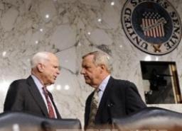 Ngày mai Thượng viện Mỹ sẽ bỏ phiếu đánh Syria