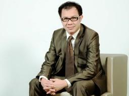 """Ông Nguyễn Hữu Thái Hòa: """"Chúng ta đang bị đóng khung trong chiếc áo gia công nô dịch"""""""