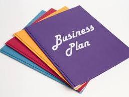 Gần hết năm, hàng loạt doanh nghiệp hạ chỉ tiêu lợi nhuận
