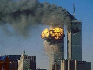 Mỹ thắt chặt an ninh nhân 12 năm sau khủng bố 11/9