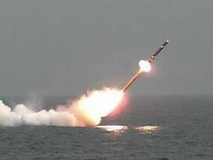 Hàn Quốc sắp ra mắt tên lửa đối phó với Triều Tiên
