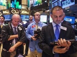 Nhà đầu tư trở lại, chứng khoán Mỹ tăng phiên thứ 7 liên tiếp