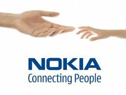 CEO Nokia hé lộ kế hoạch phát triển tương lai của hãng