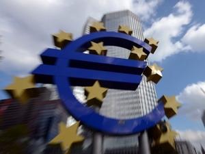 ECB được trao quyền giám sát 6.000 ngân hàng