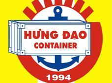 DHL hủy niêm yết ngày 23/9 để sáp nhập với HDO