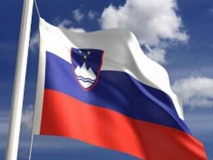 Slovenia có nguy cơ cần cứu trợ tài chính