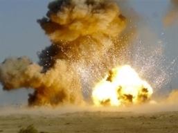 Mỹ vẫn có thể tấn công quân sự vào Syria nếu giải pháp ngoại giao không hiệu quả
