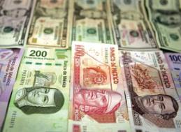 HSBC: Đồng tiền của các thị trường sẽ còn mất giá