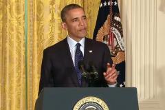 Tổng thống Mỹ sắp công du Đông Nam Á