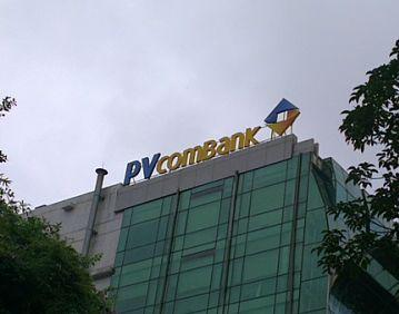 Western Bank và PVFC sẽ chính thức xóa tên trong vòng 30 ngày nữa