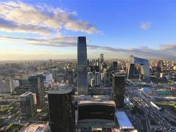 Kinh tế toàn cầu sẽ chấn động lần nữa khi Trung Quốc chuyển mình